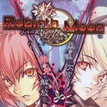 Immagini Rebirth Moon
