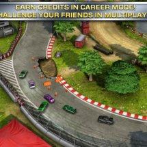 Immagini Reckless Racing 2
