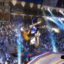 Immagini Red Bull X-Fighters