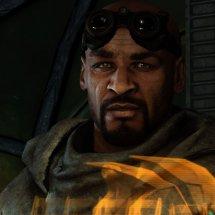 Immagini Red Faction: Armageddon