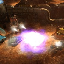 Immagini Red Faction: Battlegrounds