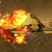 Immagini Red Faction: Guerrilla