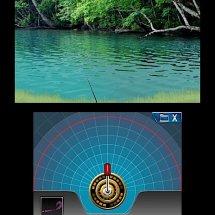Immagini Reel Fishing Paradise 3D