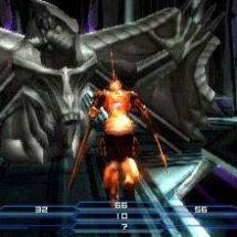Immagini Rengoku II: The Stairway to HEAVEN