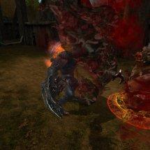 Immagini Requiem: Bloodymare