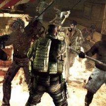 Resident Evil 5: Gold Edition