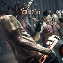 Immagini Resident Evil 5: Gold Edition