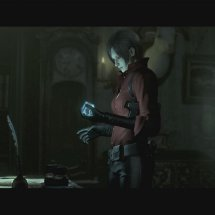 Immagini Resident Evil 6 HD Remaster