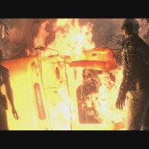 Immagini Resident Evil 6