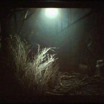 Immagini Resident Evil 7