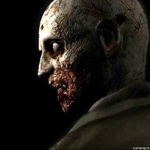 Immagini Resident Evil Archives: Resident Evil