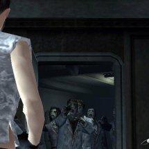 Immagini Resident Evil: Dead Aim