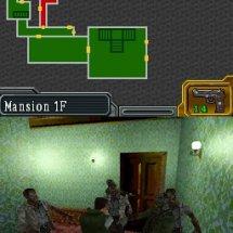 Immagini Resident Evil Deadly Silence