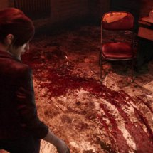 Immagini Resident Evil Revelations 2