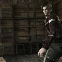 Immagini Resident Evil: The Darkside Chronicles