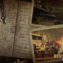 Immagini Resistance 3