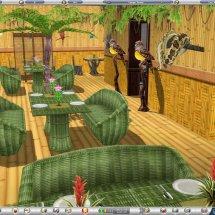 Immagini Restaurant Empire 2