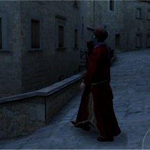 Immagini Return to Castlerama