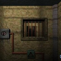 Immagini Rhem 2 - The Cave