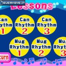 Immagini Rhythm 'n Notes