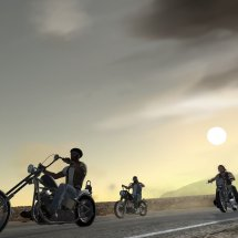 Immagini Ride to Hell: Retribution