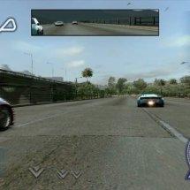 Immagini Ridge Racer 7