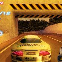 Immagini Ridge Racer