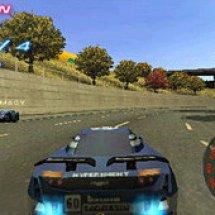 Immagini Ridge Racers 2