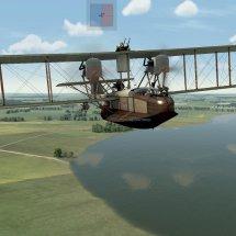 Immagini Rise of Flight