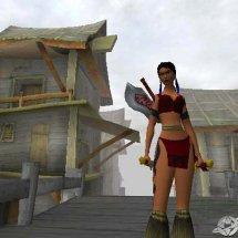 Immagini Rise of The Kasai