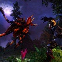 Immagini Risen 3: Titan Lords