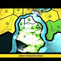 Immagini RISK: Factions