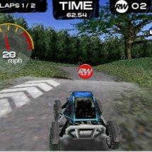 Immagini Robbie Williams Racing
