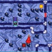Immagini Robot Rescue 3D
