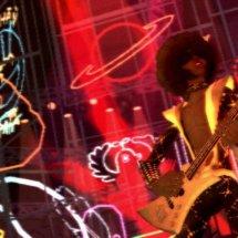 Immagini Rock Band 2