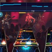 Immagini Rock Band 4