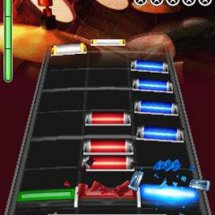 Immagini Rock Band Mobile