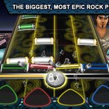 Immagini Rock Band Reloaded