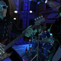 Immagini Rock Band