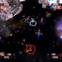 Immagini Rocketmen: Axis of Evil