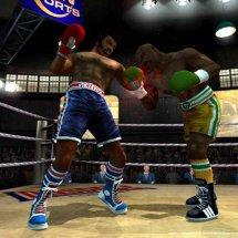 Immagini Rocky Legends