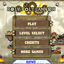 Immagini Roly Poly Cannon