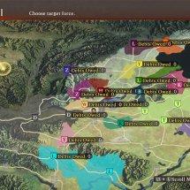 Immagini Romance of the Three Kingdoms XIII
