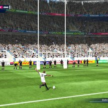Immagini Rugby World Cup 2015