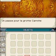 Immagini Rune Factory: A Fantasy Harvest Moon