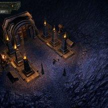 Immagini Runemaster