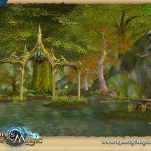 Immagini Runes of Magic Chapter II
