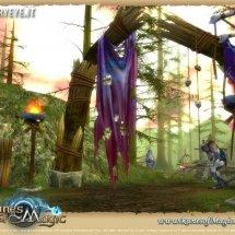 Immagini Runes of Magic
