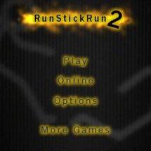 Immagini RunStickRun 2