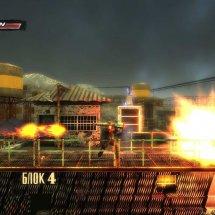 Immagini Rush'n Attack: Ex Patriot
